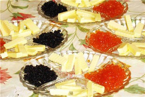 http://www.icsanpetersburgo.com/data/uploads/2013/ic-viajes/7/caviar.jpg
