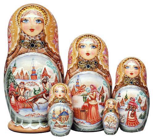 Otra recomendación es el Pasaje Nevskii (Невский Пассаж ...: www.icsanpetersburgo.com/es/centro-espanol-de-negocio/ic-viajes...